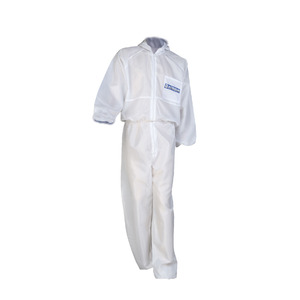 Product_3.0210-rayon--coverall