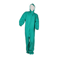 Product_thumb_3.0373-chemical-resistant-coverall-img_3046