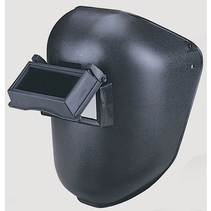 Product_4.0089-welders-face-mask-fs-701