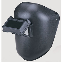 Product_thumb_4.0089-welders-face-mask-fs-701