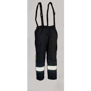 Product_3.0316-tacconi-hupf-trousers
