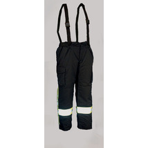Product_thumb_3.0316-tacconi-hupf-trousers