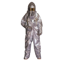 Product_thumb_3.0053-fire-fighters-suit