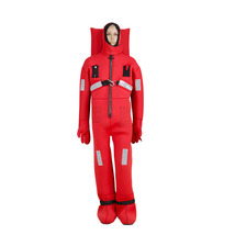 Product_thumb_3.0087-immersion-suit-_rsf-ii_