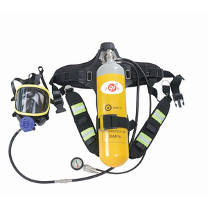 Product_4.0334-compressed-air-bottle-and-mask-scba
