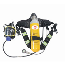 Product_thumb_4.0334-compressed-air-bottle-and-mask-scba