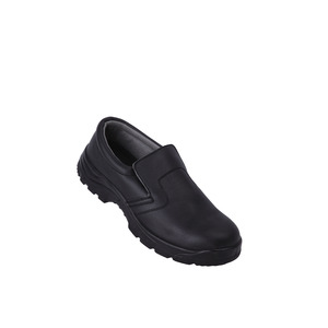 Product_2.0140-titan-s2-safety-shoe-black-img_2848